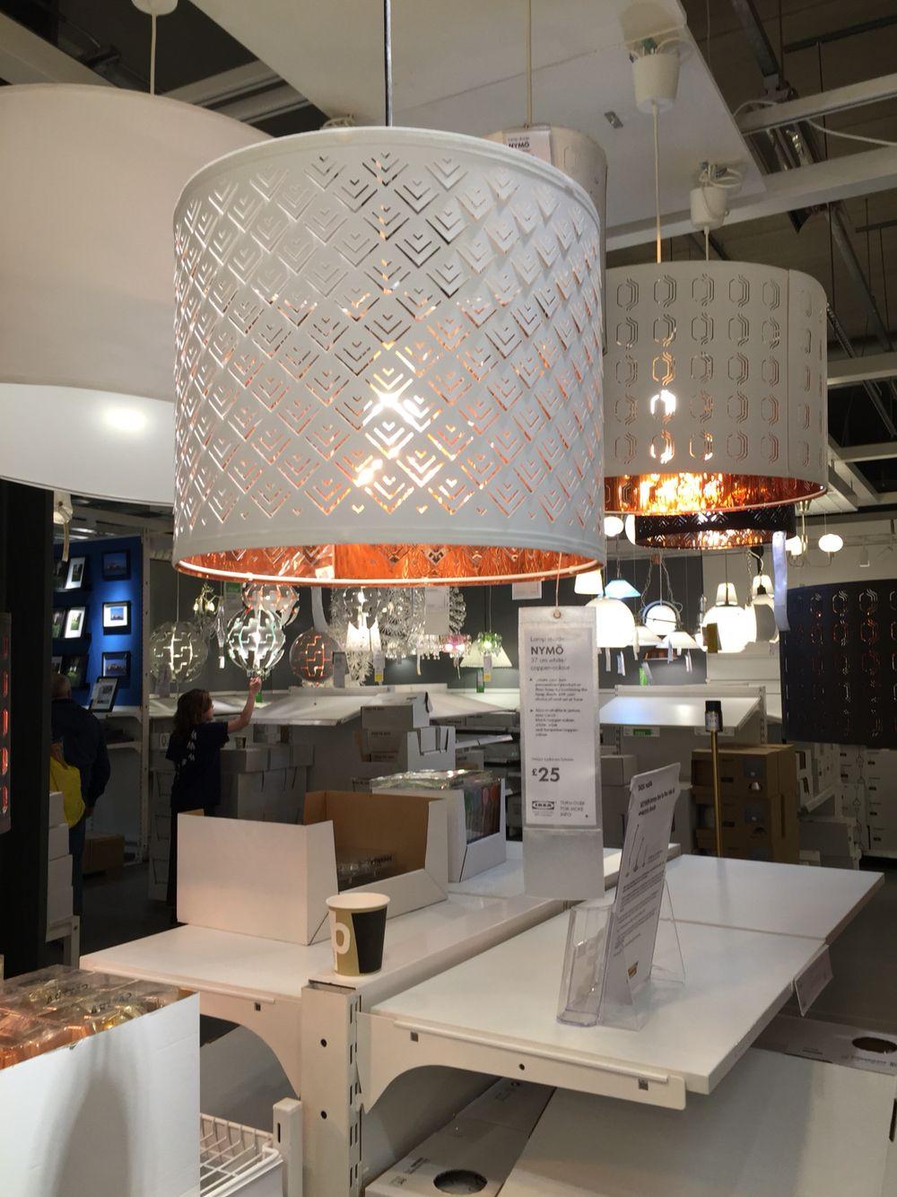 Ikea Lampe Salon Fashion Designs
