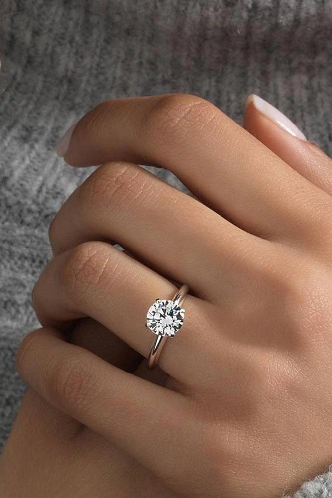 7mm cushion natural Aquamarine engagement ring set,14k white gold diamond wedding band,2pcs bridal ring set,deco half eternity diamond band - Fine Jewelry Ideas - Engagement rings simple - #7mm #aquamarine #band #band2pcs #Bridal #cushion #Diamond #Engagement #Engagementringssimple #eternity #Fine #gold #Ideas #Jewelry #Natural #Ring #rings #set14k #setdeco #Simple #wedding #White