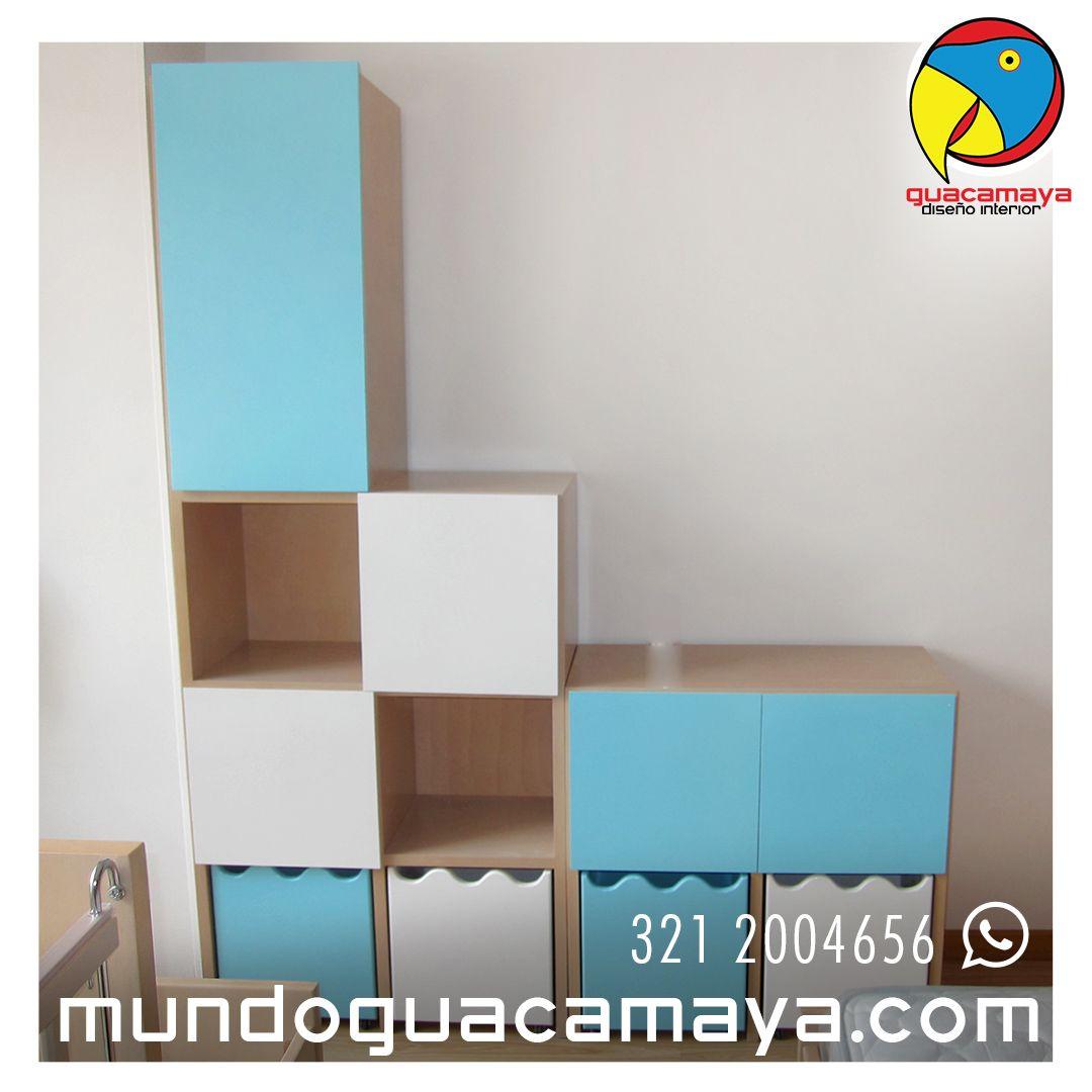 Muebles Neumobel - Organizador De Juguetes Modular Multifuncional Muebles Sobre [mjhdah]https://i.pinimg.com/originals/3f/98/b8/3f98b8abae7de449cfb68d624e01c549.jpg