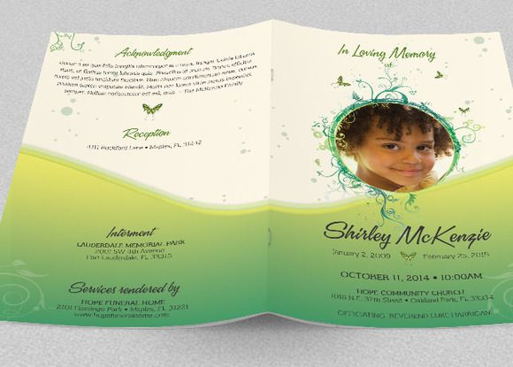 Princess Funeral Publisher Program by Godserv Marketplace on @creativemarket