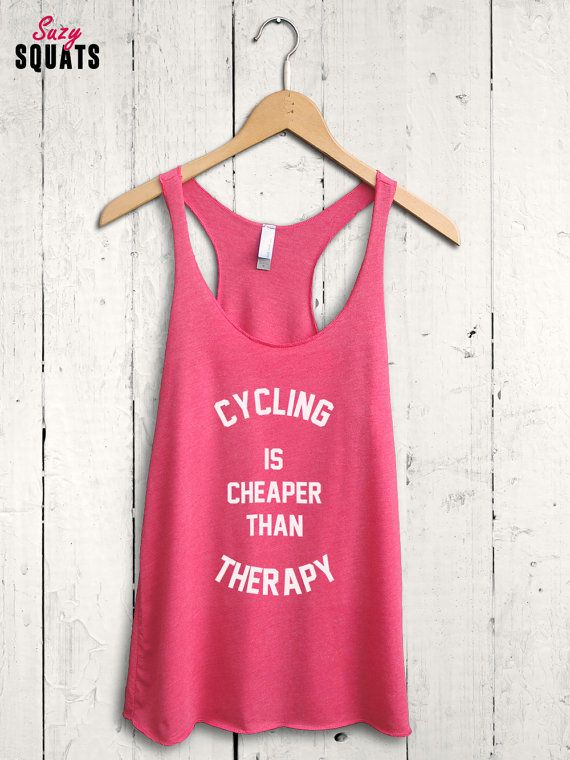 Funny Cycling Shirt - cycling gifts f87a74617