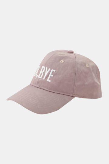 ba8ae5b3134dd Statement Baseball Cap Online Shopping Clothes