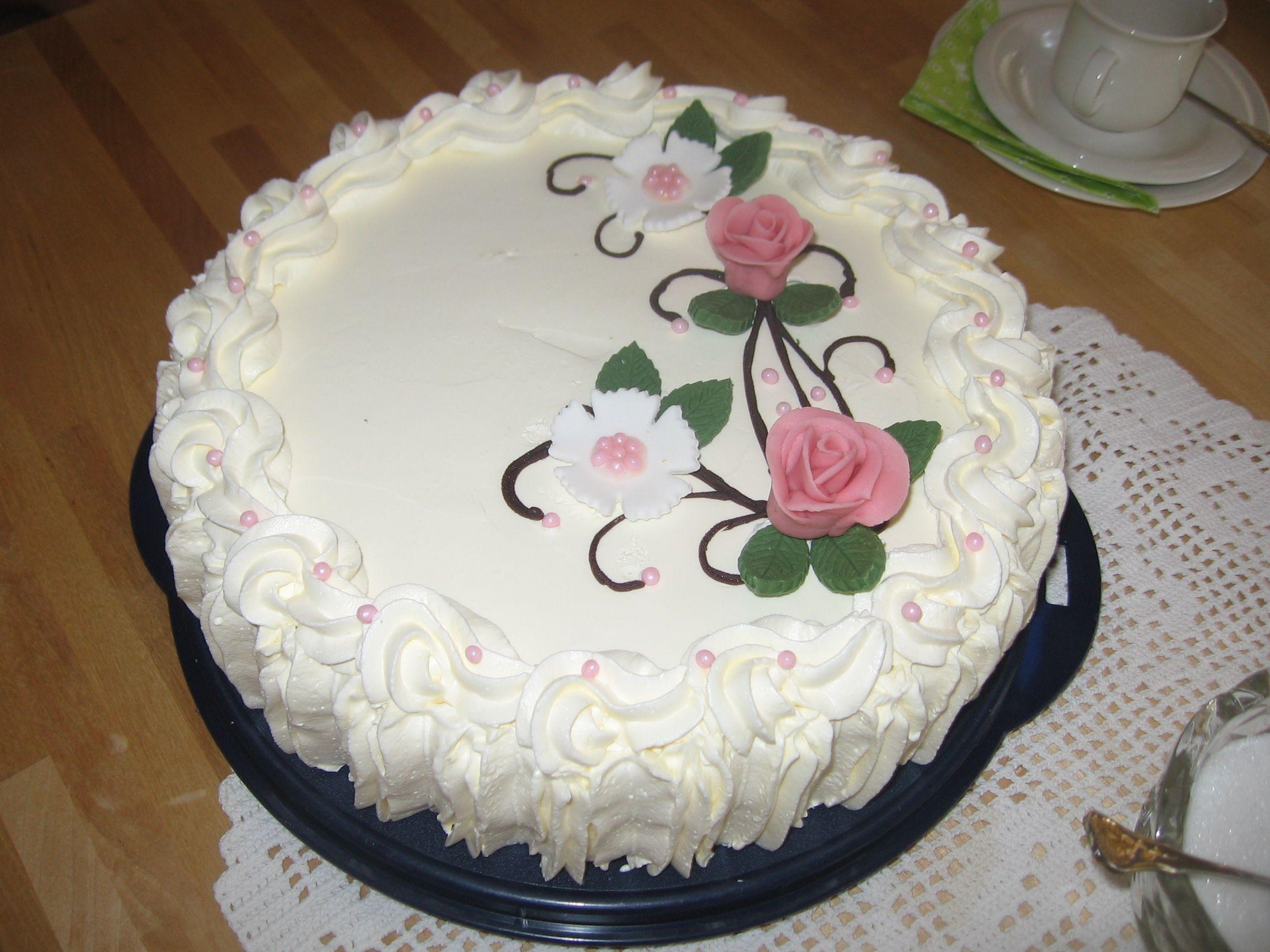 Saaran kakku