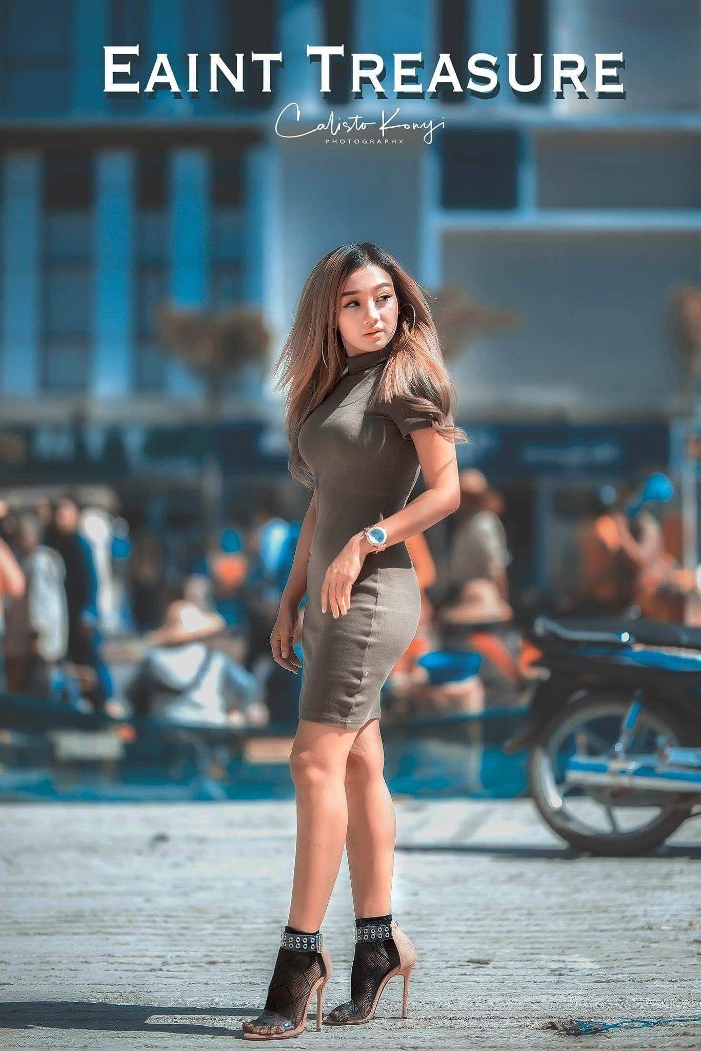 Myanmar student sexy video-6605