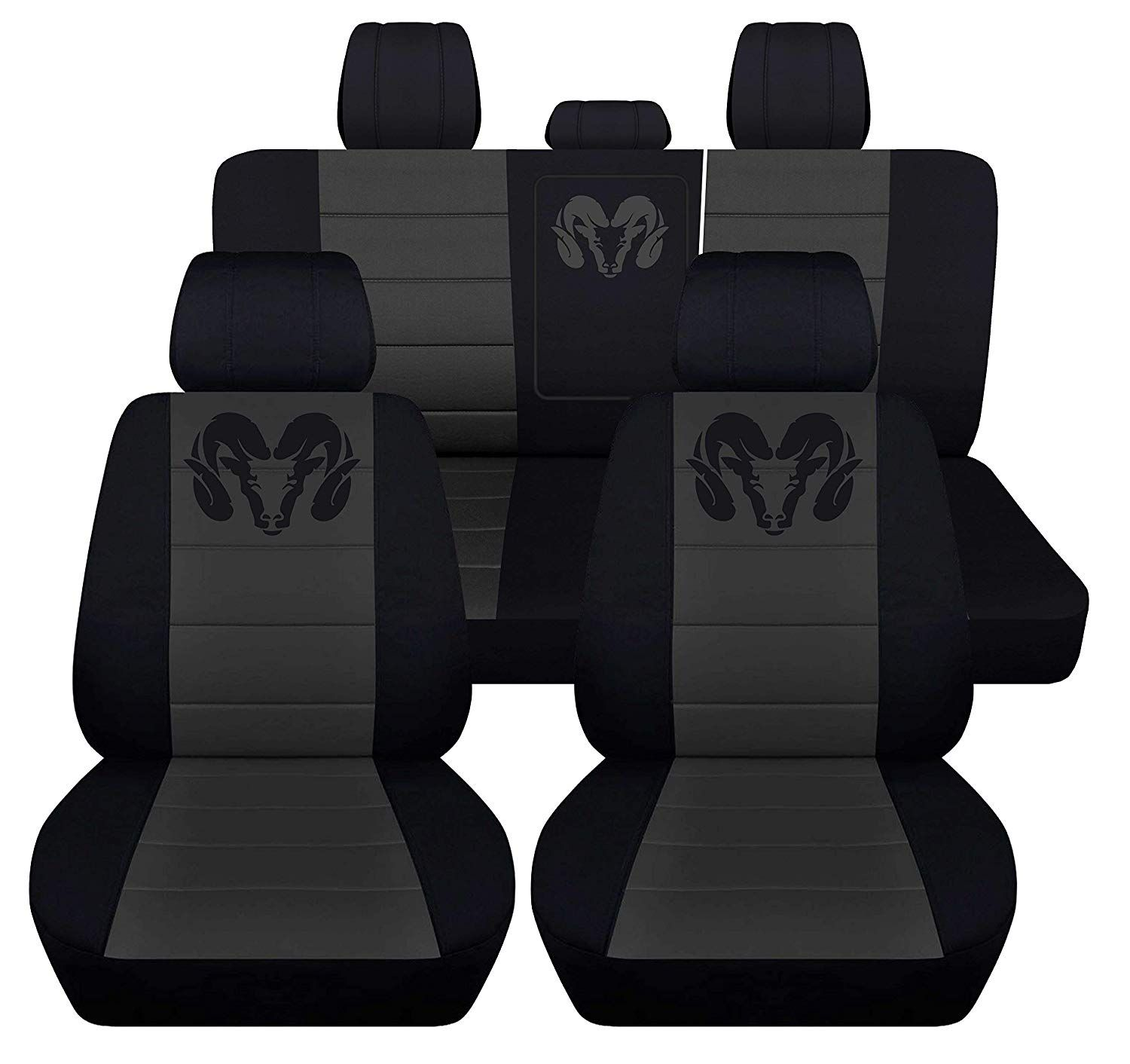 Dodge Ram 1500 Seats Covers Top Rated Seat Covers For Dodge Ram 1500 Buying Guide Dodge Ram 1500 Dodge Ram 1500 Accessories Dodge Accessories