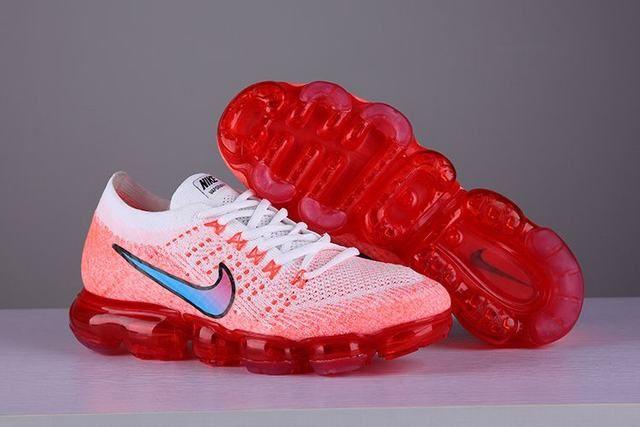 Nike Wmns Air Max Plus TN Se Rouge Orange 862201 800 Men´s