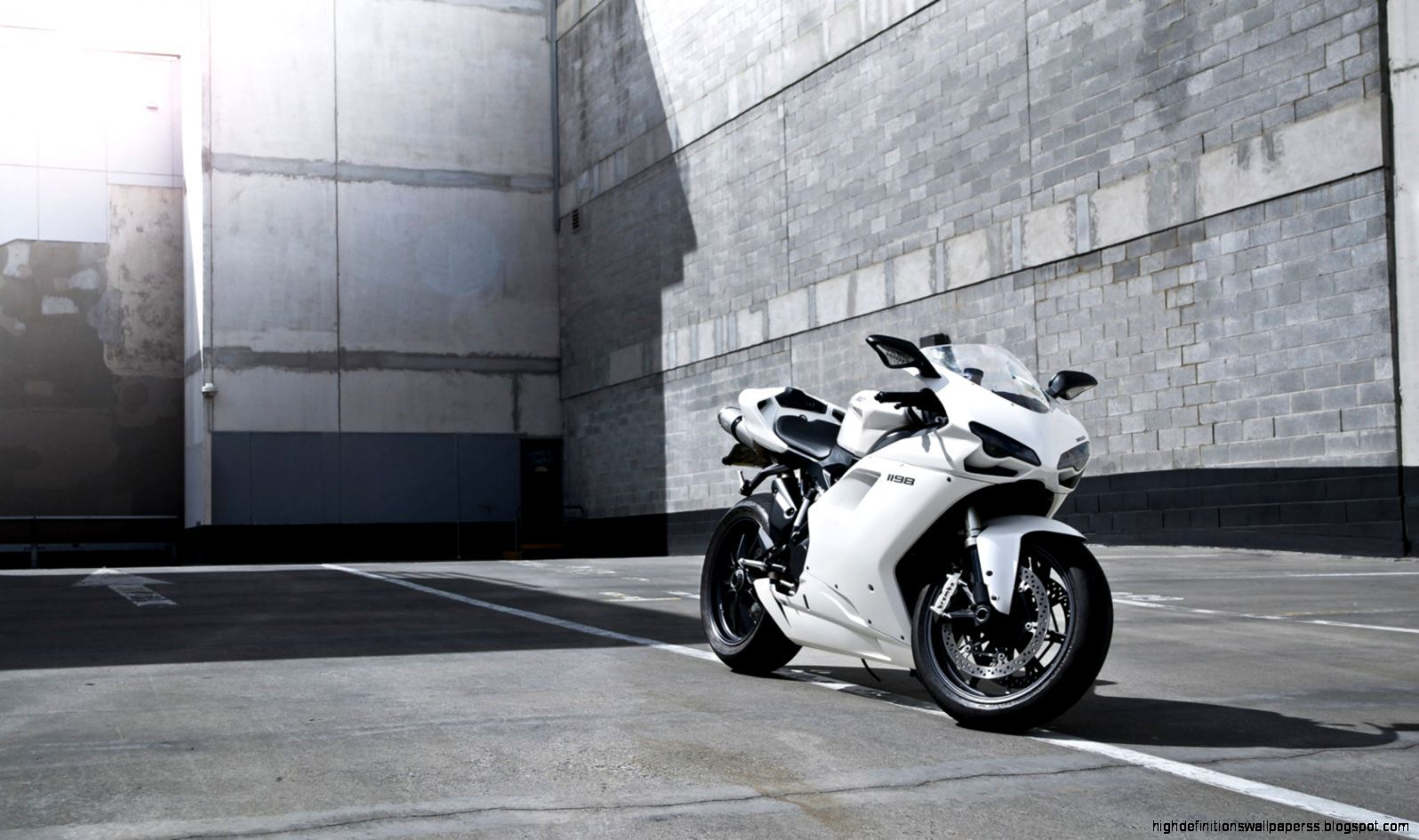 Motorcycles Wallpapers / Ducati Wallpapers Download HD ...