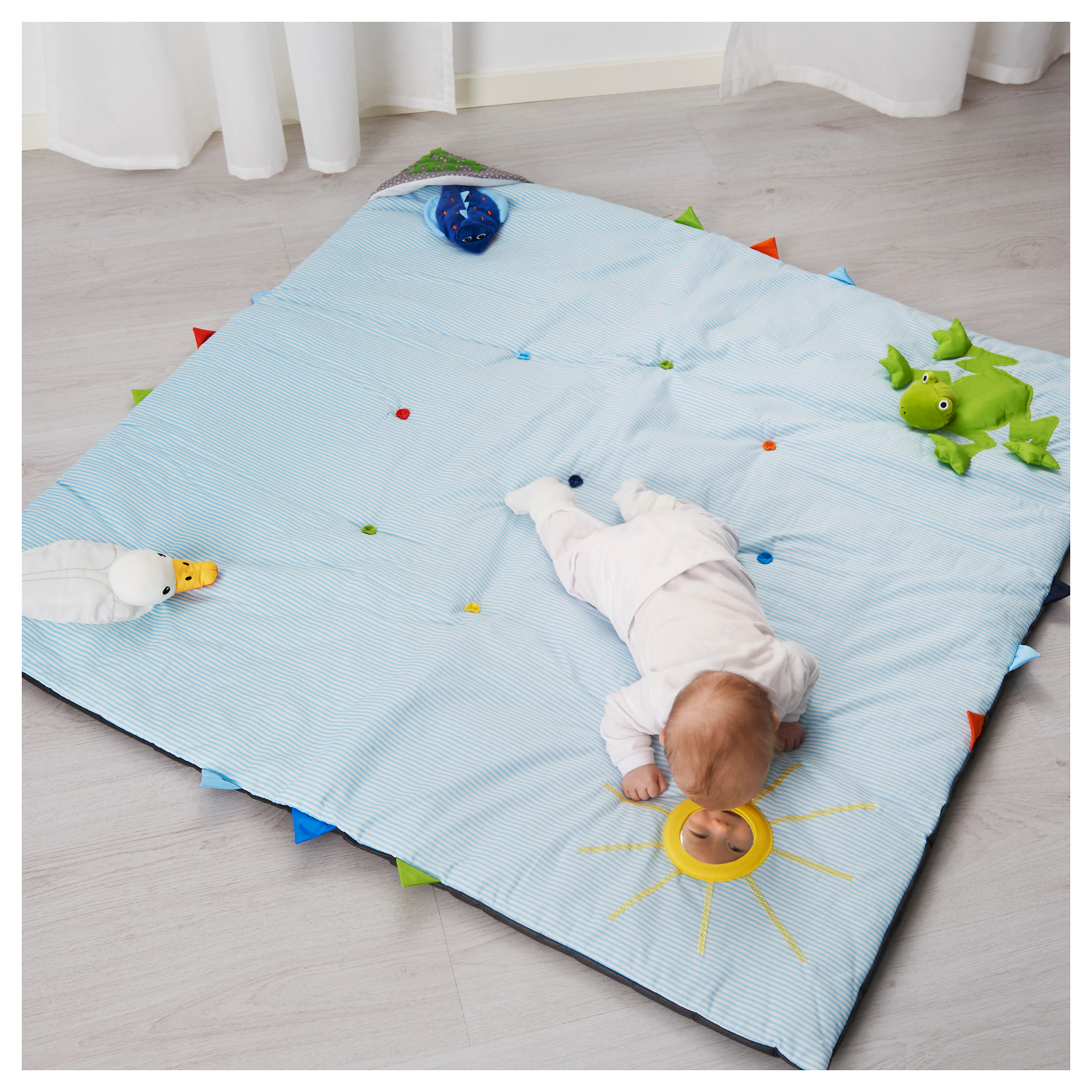 style mats products cartoon image product play floor carpet mat eva baby foam puzzle crawling