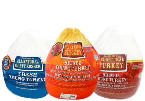 Article Trader Joe S Trader Joes Turkey Brine Turkey