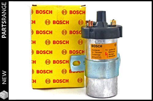 Reyhan Blog  Bosch Electronic Coil