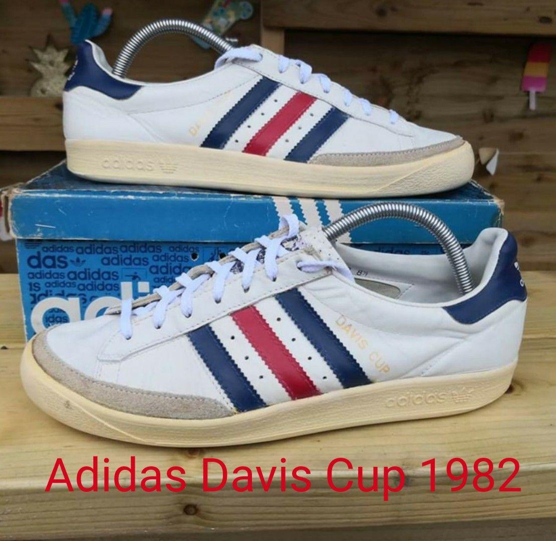 Adidas retro, Sneakers, Adidas sneakers