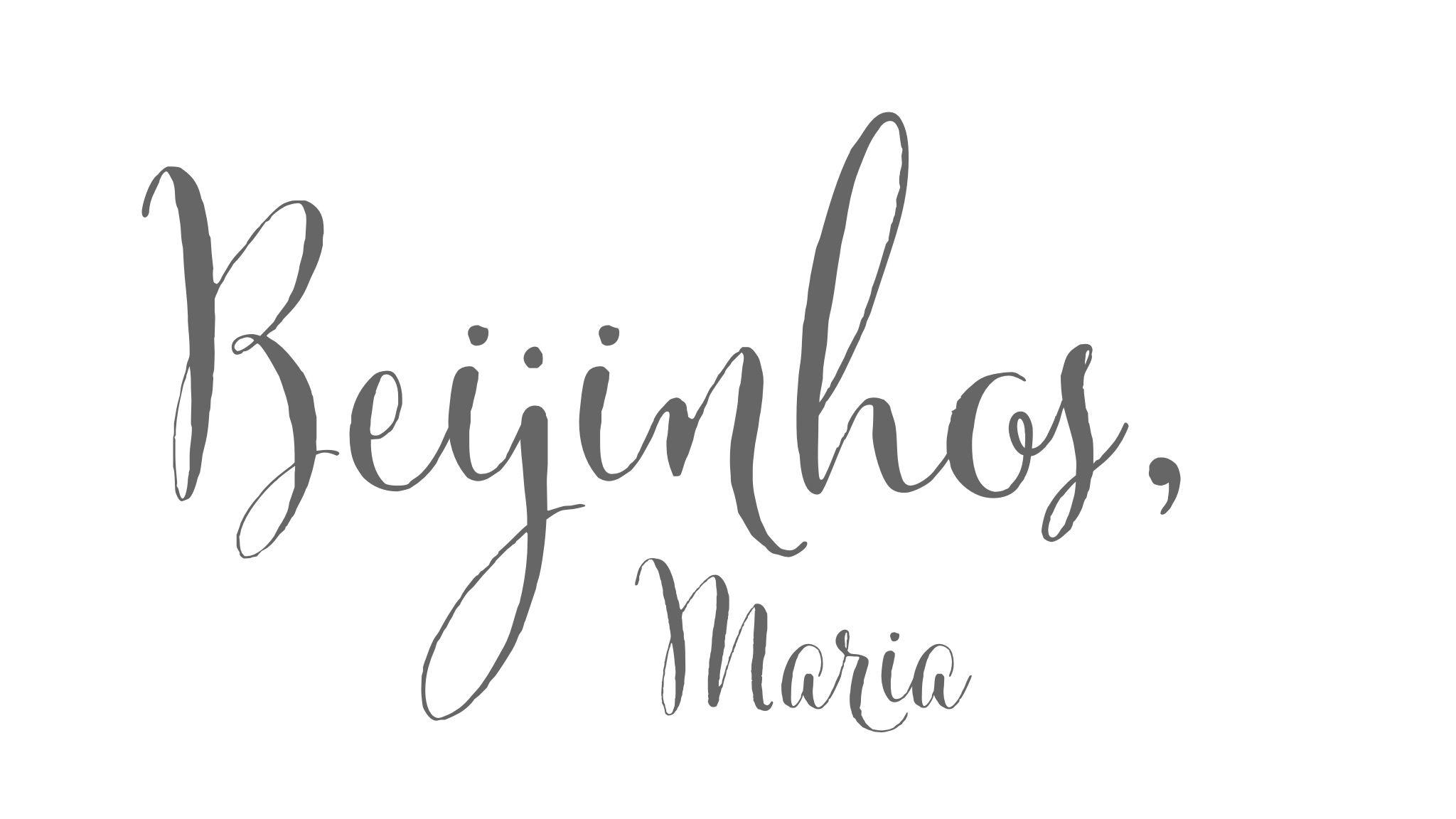 FICAR NA CASA DA TIA É MELHOR - Pesquisa Google