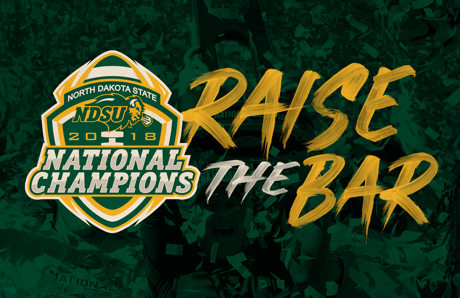 Ndsu Champ With Images Marketing Software National Championship National