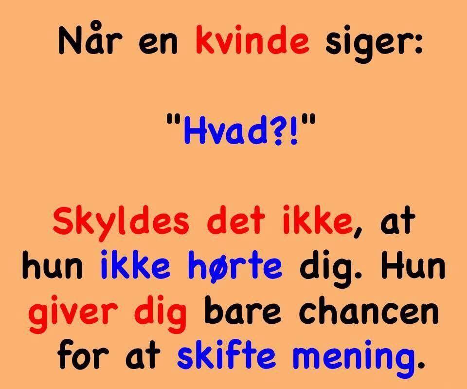 Grin And Bare It Quotes: Pin Af Maj-Britt Frederiksen På Citat/ordsprog