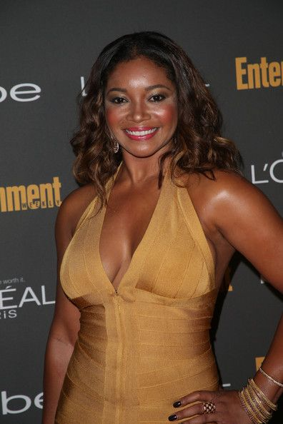 tamala jones instagram