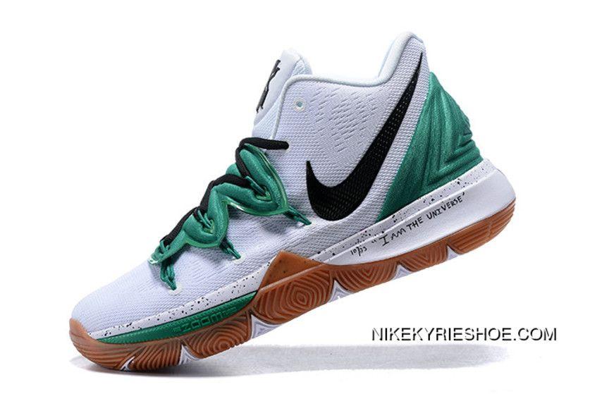 Nike Kyrie Irving Shoes | Nike kyrie