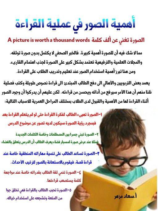 Pin By Soad Mizher On استراتيجيات التعليم Teaching Strategies Words Teaching