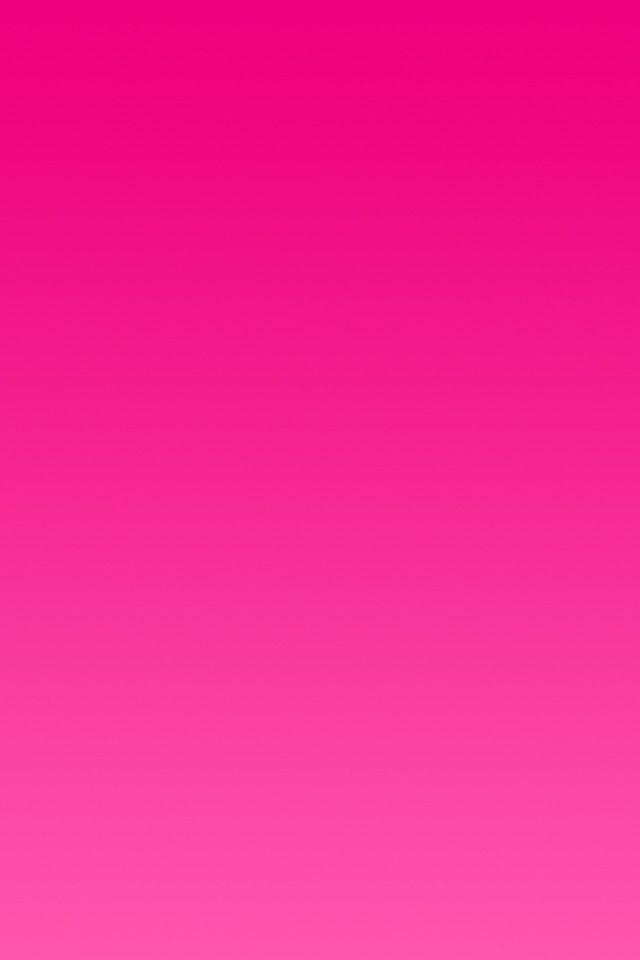 Neon Pink IPhone Wallpaper