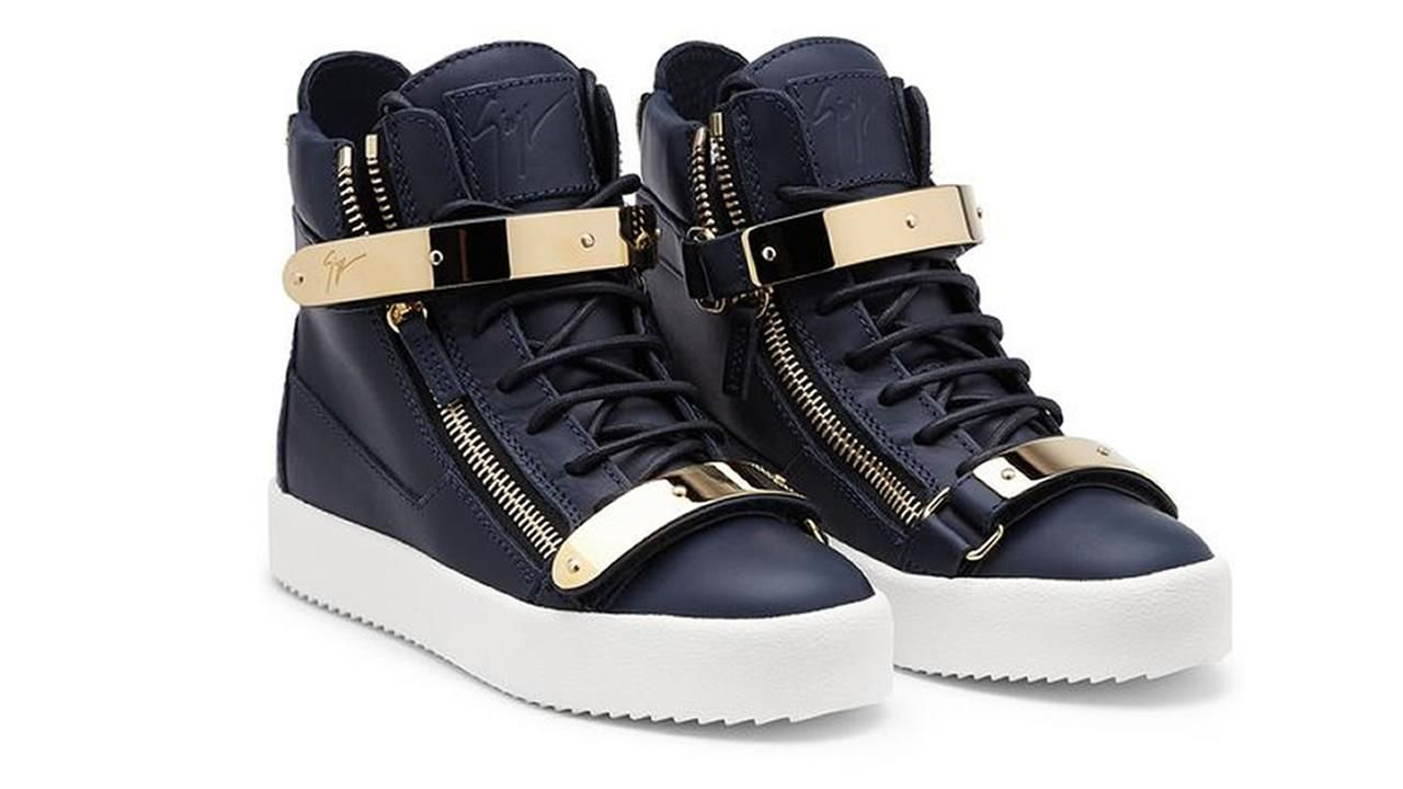 bc39a96560bf8 Expensive sneakers | Expensive Sneakers | Expensive sneakers ...