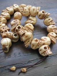Skull Beads.jpg