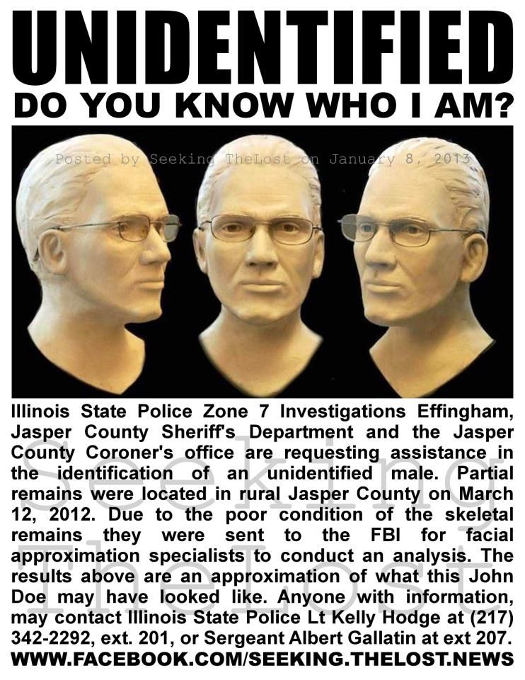 how to find someone's mugshot in illinois