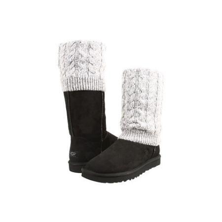 UGG Tularosa froid, Route - Bottes à Bottes froid UGG pour femme, par temps froid, noir 6ba23e6 - freemetalalbums.info