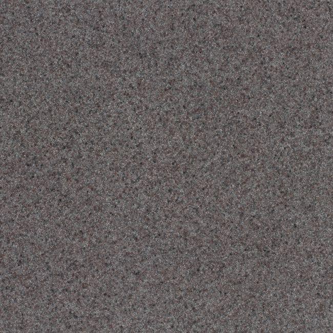 Standard Countertops  Laminate   WilsonArt   Kitchen And Bathrooms    Mystique Night 4760 60