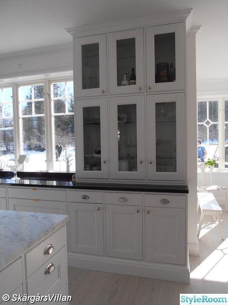 bildergebnis f r ikea s vedal kitchen k k matrum utek k kitchen pinterest ikea k che. Black Bedroom Furniture Sets. Home Design Ideas