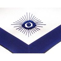 masonic apron usa, masonic apron suppliers uk, masonic regalia apron