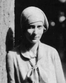 Irina Paley.JPG