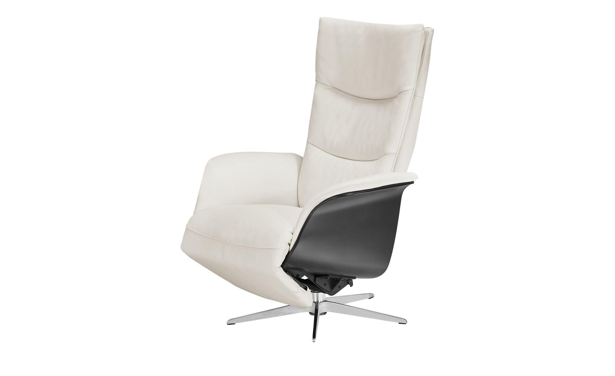 Relaxsessel Modern Ledersessel Mit Hocker Onlineshop Sessel Designer Sessel Relaxsessel Echt Leder Schwarz Relaxsessel Moderne Couch Sessel
