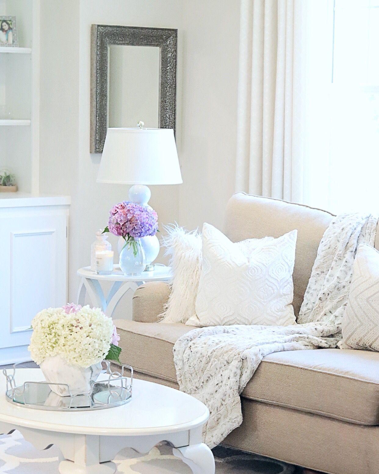 living room decor leopard throw  living room living room