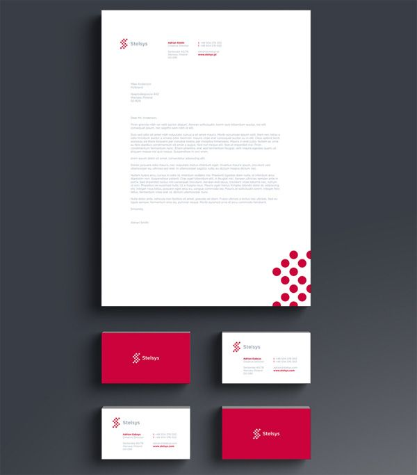 Free Branding  Identity Mockup Templates To Download  Mockups