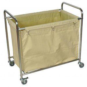 Home Laundry Hamper Laundry Cart Laundry Hamper With Wheels