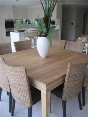 24+ Limed oak dining set Ideas