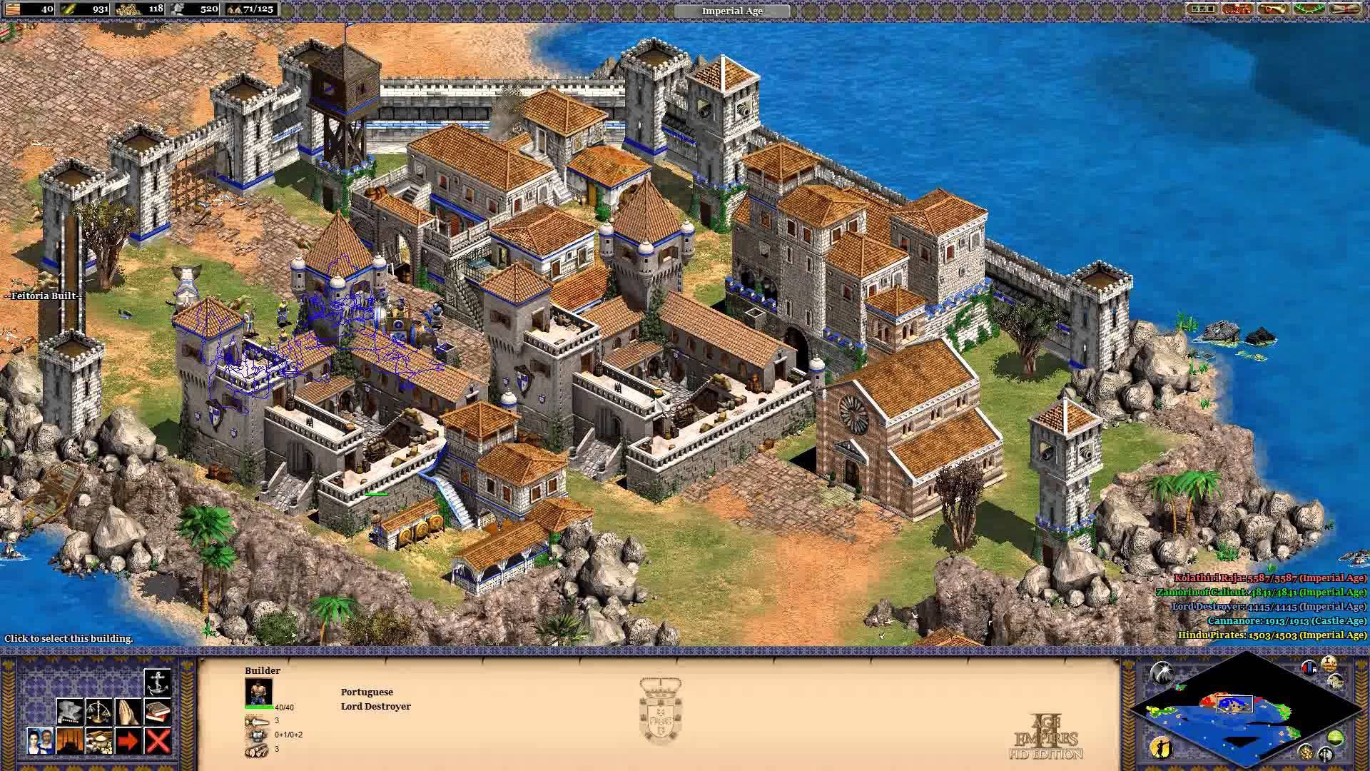 Age Of Empires 3 Africa Maps%0A Ringtones plus programs to make your own     in  best aio   keychronac    Pinterest   Microsoft office