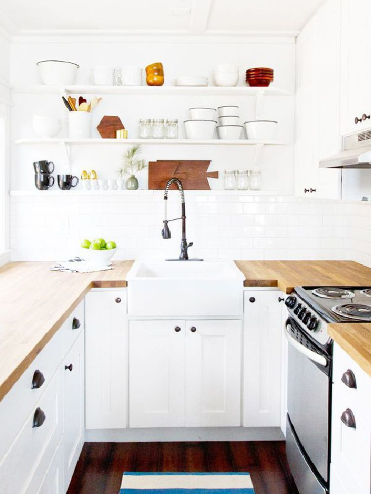 7 Things All Feng Shui Kitchens Should Have Feng Shui Kitchen