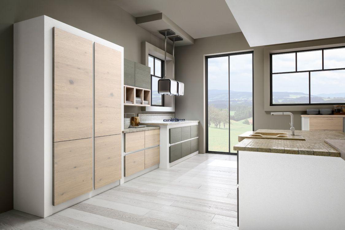 Cucine in muratura | Cucina in muratura, Cucine, House