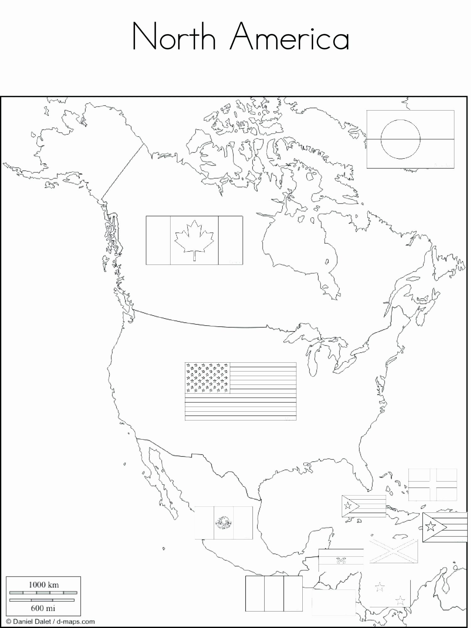 New Zealand Flag Coloring Page Lovely Coloring Pages Flags Of