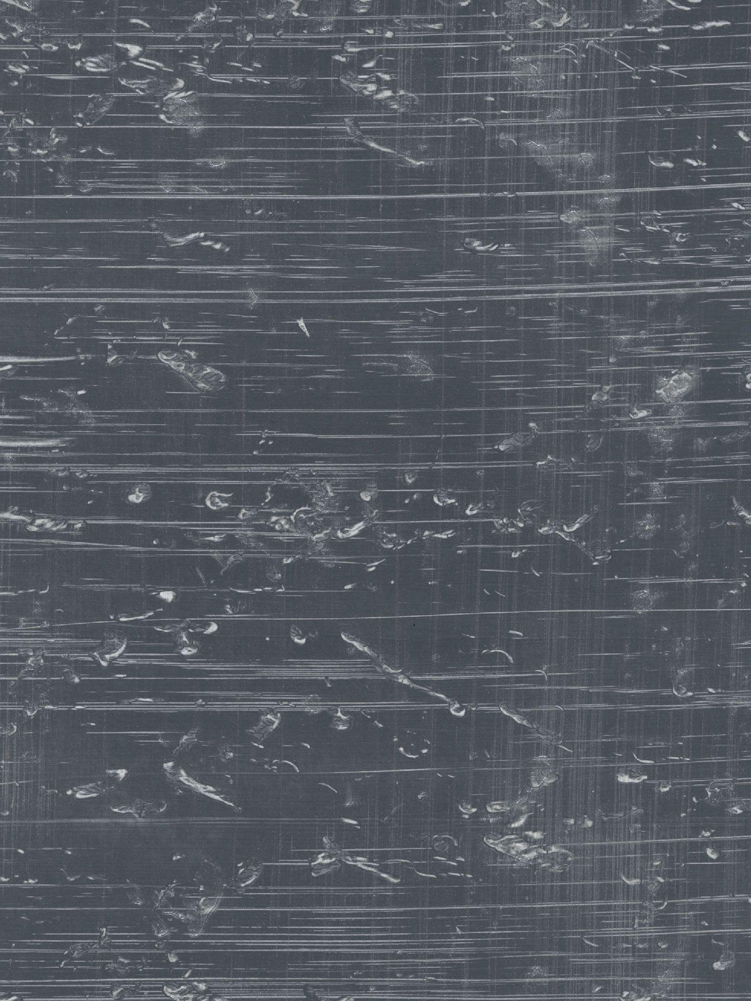 Wallcovering Holland & Sherry Wall coverings, Social