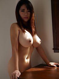 Hot asian porn