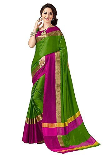 987f5f96136 sarees combo offer below 500 rs saree party wear designer sarees below 200 rupees  sarees new collection 2018 party wear work sarees saree for women latest ...