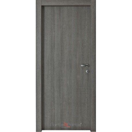 Porte Interne e Porte Scorrevoli, a Prezzi di Fabbrica. | Doors ...