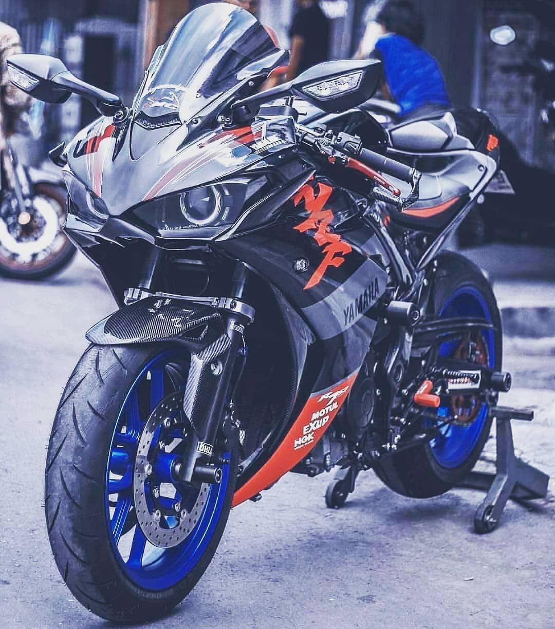 Yamaha Suzuki Honda Kawasaki Ktm Ducati Repsol Motorcycle