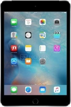 Планшет apple ipad mini cellular 16gb планшет apple ipad mini 3 wi-fi cellular 16gb space gray