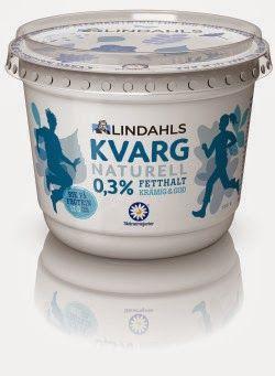 skillnad mellan grekisk och turkisk yoghurt