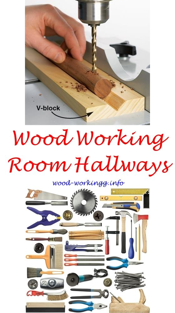 Baby change table woodworking plans woodworking plans wood baby change table woodworking plans do it yourself woodworking plans free solutioingenieria Images