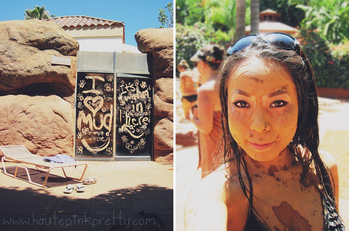 Glen Ivy Hot Springs Corona Ca Glen Ivy Hot Springs Glen Ivy Hot Springs