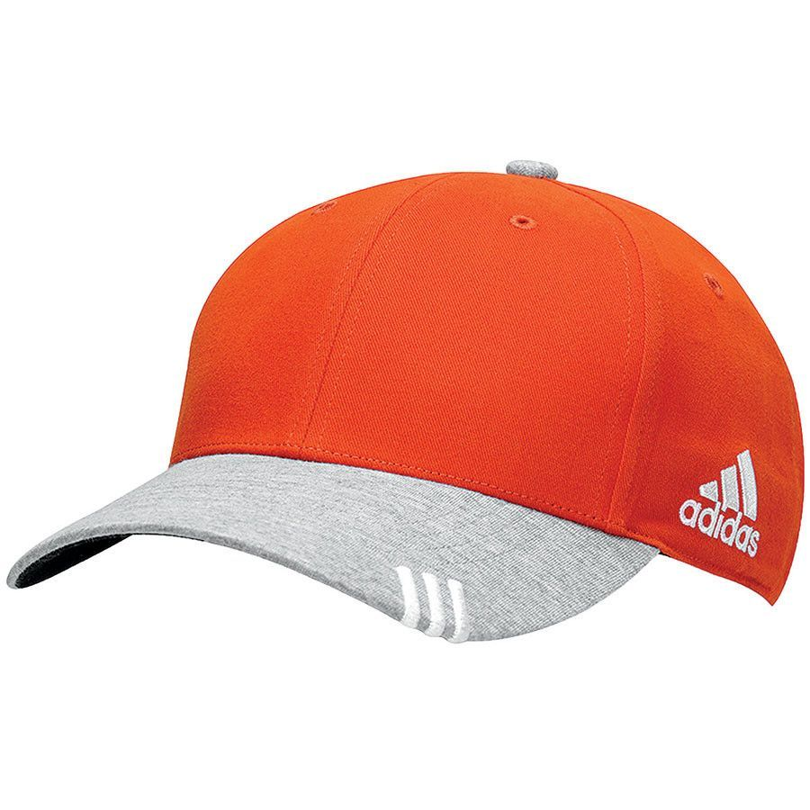 13357f6d496 Adidas Hat