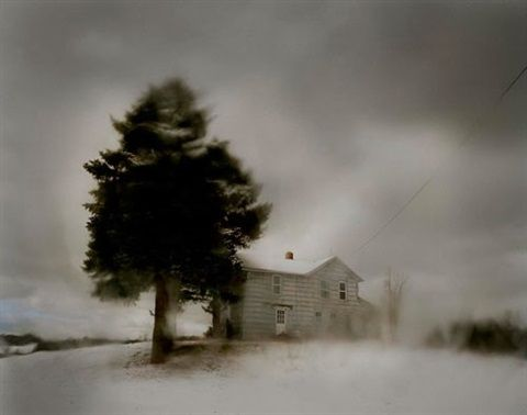 ROSEGALLERY on artnet (With images) | Todd hido, Street ...